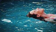 Bir An Önce Başlamanıza Neden Olacak Yüzmenin İnsan Vücudundaki 11 Faydalı Etkisi