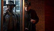 Вышел трейлер гангстерской драмы «Без резких движений» от режиссера «Трилогии Оушена»