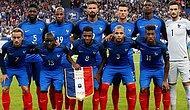 Onlara Karşı Kazanmak İçin Oradayız! 2020 Avrupa Şampiyonası'nı Kazanması En Olası 9 Milli Takım