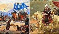 Tarihte Önemli Başarılara İmza Atmış Olan Osmanlı İmparatorluğu ile Selçuklu Devleti Arasındaki Farklar