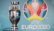 EURO 2020'de Bugün Hangi Maçlar Oynanacak? İşte 14 Haziran 2021 Pazartesi Euro 2020 Maç Takvimi