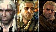 Kitap Sayfalarından Oyun Dünyasına: The Witcher Serisinin Dünden Bugüne Gelişimi