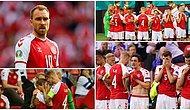 Pelin Vardarlıer Yazio: Futbol Sadece Bir Oyun Değildir, Takım İdeolojisi Nedir?
