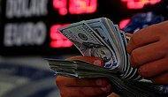 16 Haziran Döviz Fiyatları: Dolar, Sterlin, Euro Kaç TL Oldu?