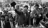 Süleyman Demirel Ölüm Yıldönümünde Anılıyor: 9. Cumhurbaşkanı Süleyman Demirel Kimdir?