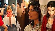 Tam 11 Yıl Önce İnsanların Kumanda Ellerinde Sabırsızlıkla Beklediği Efsane Televizyon Dizileri
