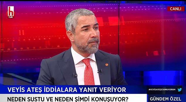 Afrin'deki yanlış çeviri