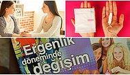Gökçen Erdoğan Yazio: Çocukluk, Cinsellik ve Hatalarımız