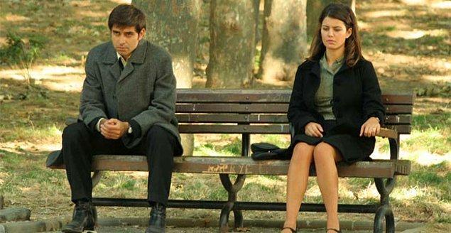 10. Hatırla Sevgili (2006)