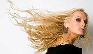 Тест: Что вы знаете о волосах?