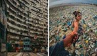 Урбанистический ад: 25 фото, которые показывают темную сторону нашего мира