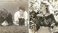 11 случаев, когда дети осознали, что их родители выглядели очень круто в свое время