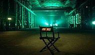 Начались съемки фильма «Джон Уик 4» с Киану Ривзом