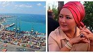 Liman Yönetimine Stilist Atandı: 'Nerede Kaldı Liyakat?'