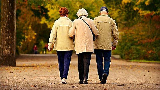 Kurban Bayramı Emekli İkramiyesi Kaç TL?
