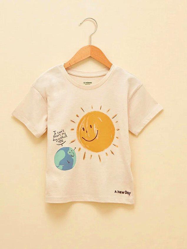 Pamuğu Çukurova'da özel olarak yetiştirilen, kendinden renkli pamuk ile bebeklere özel bir koleksiyon