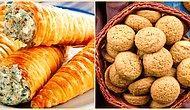 Yararları Saymakla Bitmeyen Lor Peyniri İle Yapabileceğiniz 10 Ağız Sulandıran Tarif