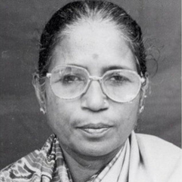 Sizleri Shanti Devi'yle tanıştıralım...