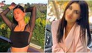 Antalya'da Pansiyonda Cinsel Saldırı İddiası: Moldova Asıllı Kadının Anlattıkları Dehşete Düşürdü