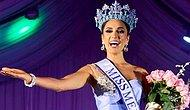 """Организаторы конкурса """"Мисс Мексика"""" умолчали 14 случаев заражения коронавирусом среди участниц"""