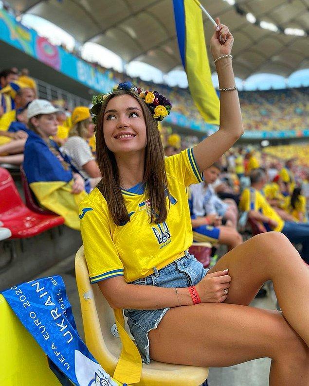 25. Ukrayna