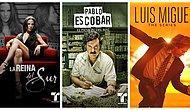 """""""Nasıl Dünyalar Varmış Be"""" Dedirten Netflix'in En Sevilen Latin Amerika Konseptli Dizileri"""