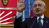Kılıçdaroğlu Erken Seçim Çağrısını Yineledi: 'Sen Kaç, Biz Kovala, Nereye Kadar Erdoğan?'
