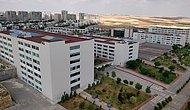 Gaziantep İslam Bilim Ve Teknoloji Üniversitesi (GİBTÜ) 2020-2021 Taban Puanları ve Başarı Sıralamaları