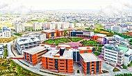 Kilis 7 Aralık Üniversitesi (KİYÜ) 2020-2021 Taban Puanları ve Başarı Sıralamaları