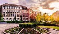 Ankara İhsan Doğramacı Bilkent Üniversitesi (İDBÜ) 2020-2021 Taban Puanları ve Başarı Sıralamaları