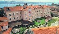 İstanbul Kent Üniversitesi 2020-2021 Taban Puanları ve Başarı Sıralamaları
