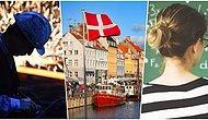 Öğretmen, Kasap, Fırıncı, Tesisatçı... Danimarka'nın Aradığı Yabancı İşçi Listesinde Hangi Meslekler Var?