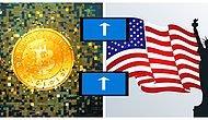 Geçtiğimiz Günlerde ABD'de En Çok Talep Gören 5 Kripto Para Birimini Açıklıyoruz