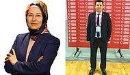 AKP'li Siyasetçi, Belediyeye Sınavsız Müdür Yapılan Eşini Savundu: 'Torpil Yok, Çevresi Geniş'