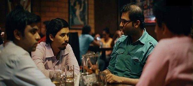 44. TVF Pitchers (2015)