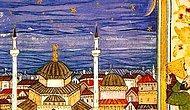 Osmanlı'da Burçlar Bugün Bildiğimizden Çok Daha Farklıydı, Peki Müneccimbaşı Ne Yapıyordu?