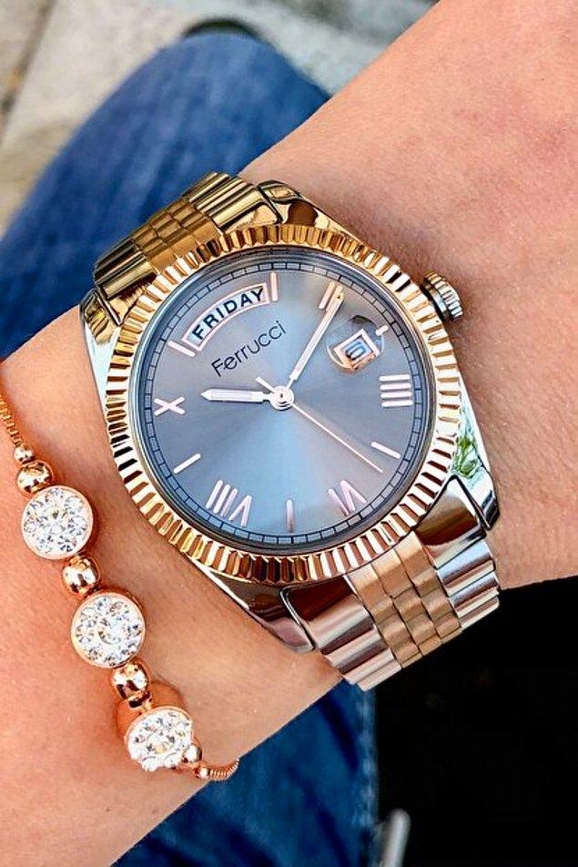 10. Uygun fiyatlı şık seçeneklere göz atmak isterseniz, en uygun saat modelleri tam olarak şurada👇