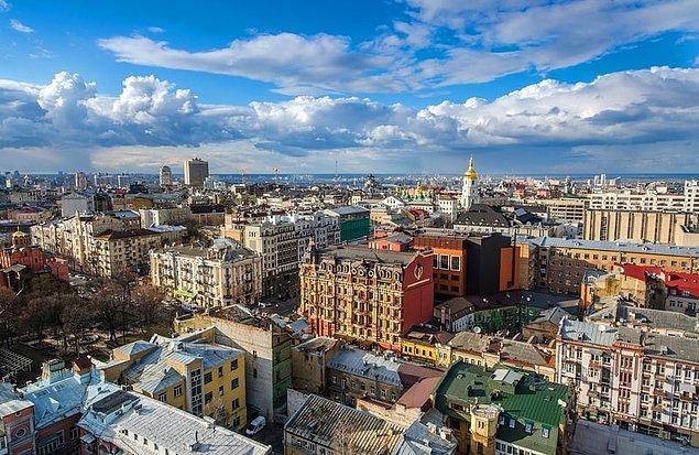 12. Kiev