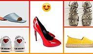 Uygun Fiyatlısından Bir Servet Harcatana En Çok Sevilen Ayakkabı Markaları