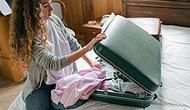 Tatildeyken Aklınızın Evinizde Kalmaması İçin Dikkat Etmeniz Gereken 8 Şey