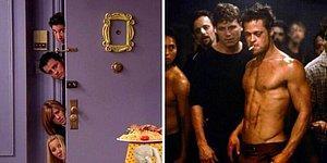Такого не бывает в реальной жизни: 15 клише, показанные в фильмах, от которых всех уже тошнит