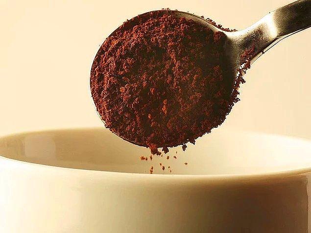 4. Rivayete göre, eski Arap kültüründe kahvenin evliliklere etkisi büyükmüş.