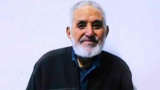 Ahmet Turan Kılıç Öldü