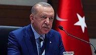 Erdoğan KKTC İçin Büyük Müjdesini Açıkladı: Külliye