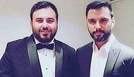Kovid-19 Nedeniyle Yoğun Bakımdaydı: Sanatçı Alişan'ın Kardeşi Selçuk Tektaş Hayatını Kaybetti