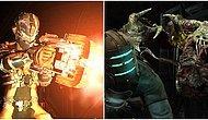Korku Türünün Çığır Açan Klasiği Geri Dönüyor: Dead Space Remake Duyuruldu!