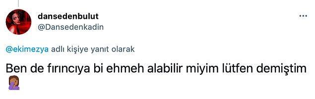 10. 👇
