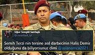 Ömer Halisdemir'e 'Darbeci' Diyen İYİ Partili Yönetici Disipline Sevk Edildi