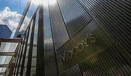 Moody's: Türkiye, Varlık Risklerinin En Çok Artması Beklenen 2. Ülke