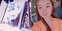 Звезда китайского TikTok упала с 50-метрового крана во время съемок
